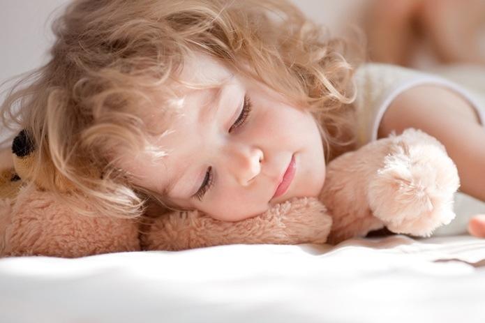 睡眠への不満解消はマッサージがオススメ